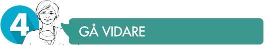 4-tandlakare-salj-klinik-gavidare