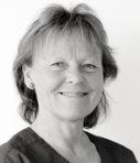 Anngreth Ottosson - Tandsköterska Smile Linköping