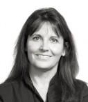 Anneli Blomqvist - Tandsköterska Smile Linköping