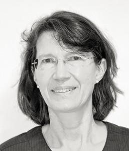 Anneli Johansson - Specialisttandläkare Ortodonti Smile Tandvård