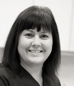 Danijela Toft - Specialisttandläkare Pedodonti (barntandvård)