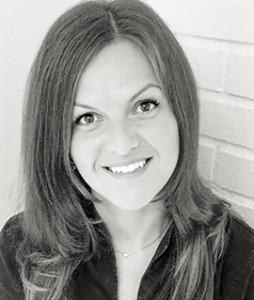 Elena Forsberg - Specialisttandläkare Endodonti (rotbehandlingar) Smile Stockholm SDIC