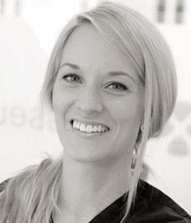 Hanna Nilsson - Tandläkare Smile Trelleborg