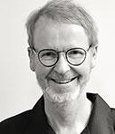 Hans Kindberg - Specialisttandläkare Protetik Smile Helsingborg