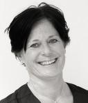 Ing-Marie Berntsson - Tandsköterska Smile Borås