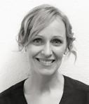 Jessica Larsson - Tandsköterska Smile Halmstad