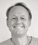 Jonas Johnson - Klinikchef och Odontologiskt ansvarig tandläkare Smile Borås