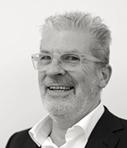 Lars Christersson - Specialisttandläkare Parodontologi Smile Helsingborg