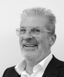 Lars Christersson - Odontologiskt ansvarig tandläkare Smile Helsingborg