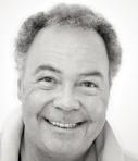 Lars Svensson - Tandläkare Smile Halmstad