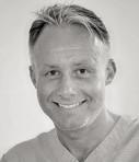 Magnus Stjernberg - Tandläkare Smile Borås