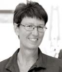 Maria Gunnarsson - Tandsköterska Smile Halmstad