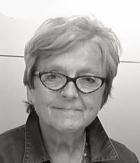 Maria Nilner - Specialisttandläkare Bettfysiologi Smile Helsingborg