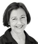 Marie Andersson - Tandläkare Smile Borås
