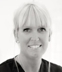 Marie Nilsson - Ortodontiassistent Smile malmö City