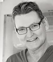 Mats Hellman - Specialisttandläkare Oral kirurgi Smile Tandvård