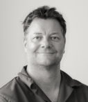 Sten Andersson är specialisttandläkare i Jönköping hos Smile Tandvård.