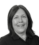 Teresa Janosi - Tandsköterska Smile Borås