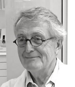 Tore Hansson - Specialisttandläkare Bettfysiologi Smile Stockholm SDIC