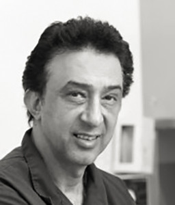 Vahid Khayyami - Specialisttandläkare Endodonti Smile Helsingborg