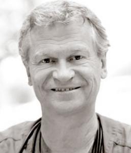 Bengt Karlson - Specialisttandläkare käkkirurgi Smile Stockholm SDIC