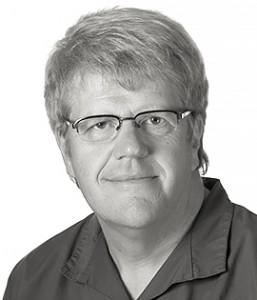 Bertil Sundqvist - Specialisttandläkare Bettfysiologi Smile Sundsvall