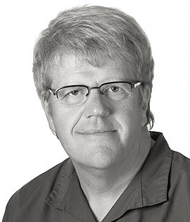 Bertil Sundqvist - Specialisttandläkare Bettfysiolog Smile Sundsvall