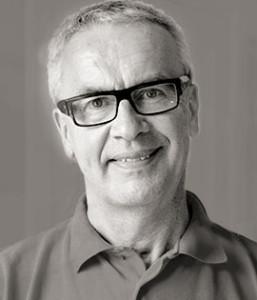Lars Salonen - Specialisttandläkare Parodontologi och Tandläkare Smile Vänersborg