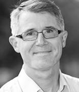 Sten Gunnarsson - Specialisttandläkare Käkkirurgi Smile Örebro