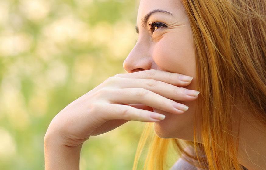 Att man får hål i tänderna av socker det vet de flesta av oss 38c84612d695b