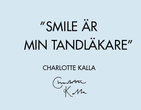 smile sundsvall jönköping eskort