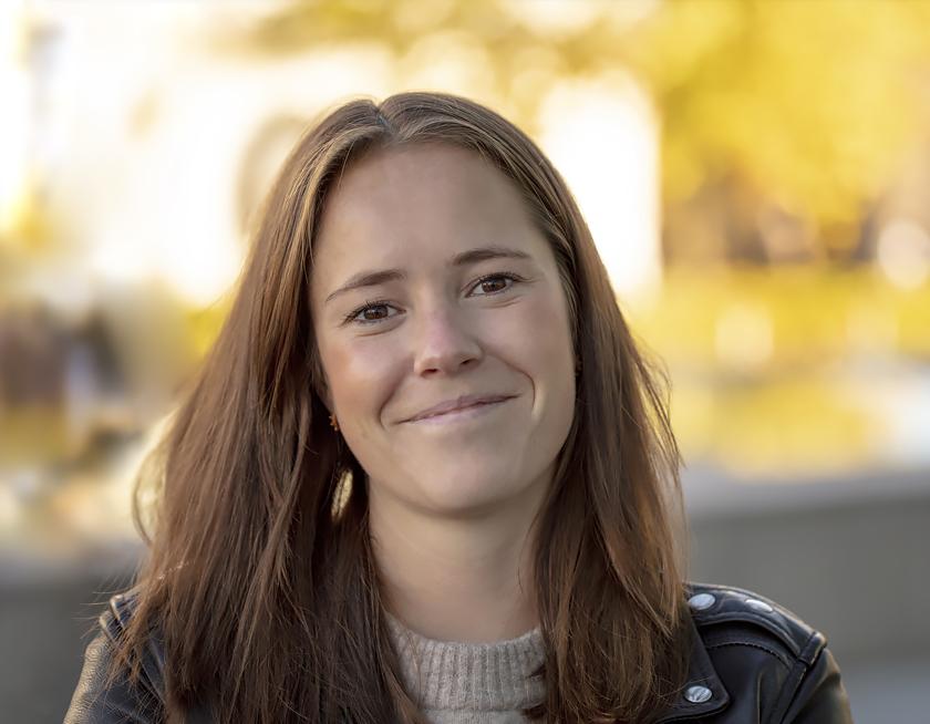smile tandhälsa linköping