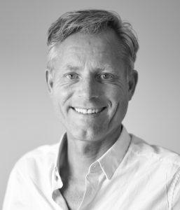 Lars Armbäck, Nationellt odontologiskt ansvarig vid Smile Tandvård